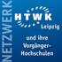 HTWK Leipzig - Absolventen und Studenten