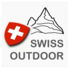 Swiss Outdoor