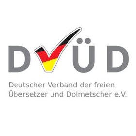 freie mitarbeiter deutsch franz sisch gesucht dv d deutscher verband der freien bersetzer. Black Bedroom Furniture Sets. Home Design Ideas