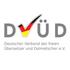 DVÜD | Deutscher Verband der freien Übersetzer und Dolmetscher