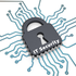 IT Security Group - IT Sicherheit für den deutschen Mittelstand