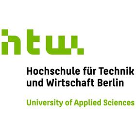 (F)HTW Alumni und Studierende