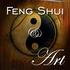 Feng Shui & Art