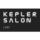 Kepler Salon