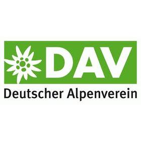 DAV Deutscher Alpenverein