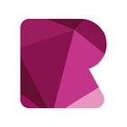 REConf-Forum, Austausch zur Requirements Engineering Tagung
