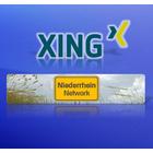Niederrhein Network