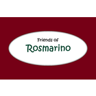 Friend´s of Rosmarino