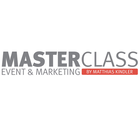 MasterClass Event Marketing