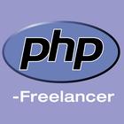 PHP-Freelancer