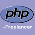 PHP-Freelancer