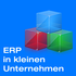 ERP in kleinen Unternehmen