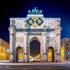 Wertegemeinschaft München