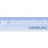 PR-Stammtisch Hamburg