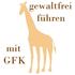 Gewaltfreie Mitarbeiterführung (GfK-basiert)