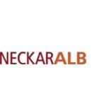 Neckaralb Regionalforum