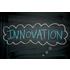 Data Innovation
