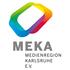 MEKA - Die Initiative zur Stärkung der MedienRegion Karlsruhe