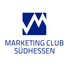 Marketing Club Südhessen