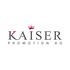 Kaiser Promotion AG