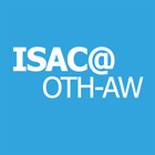 ISAC@OTH-AW
