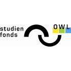 Alumni der Stiftung Studienfonds OWL