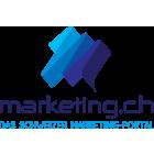 marketing.ch