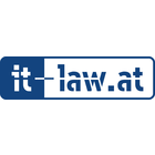 IT-LAW
