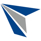 duerenhoff GmbH - Österreich