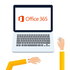 Tipps & Tricks Microsoft Office 365