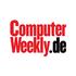 ComputerWeekly.de - Cloud und Virtualisierung für den IT-Profi