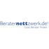 Beraternettzwerk.de: Gute Berater im Mittelstand finden