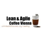 Lean & Agile Austria