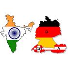 Indian IT Professionals in DACH Region