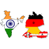 Indian IT Professionals in DACH Region