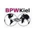 BPW Kiel