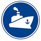 Hanse Logistik