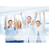 Gesundheitsmanagement (BGM) im Gesundheitswesen