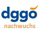 DGGÖ Nachwuchsgruppe