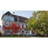 Tostedt (Nordheide)
