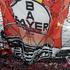 Bayer 04 Leverkusen - Die Macht am Rhein
