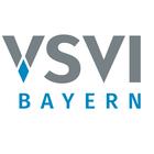VSVI Bayern