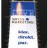 Swiss Marketing Network