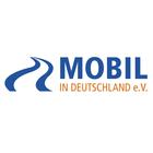 Mobil in Deutschland