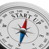Geschäftsidee Internet - Existenzgründung & Startup 2.0
