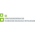 FernStudienZentrum der Technischen Hochschule Mittelhessen