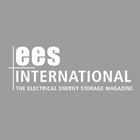 ees - electrical energy storage