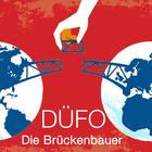 DÜFO Übersetzer-Netzwerk