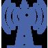 Telekommunikation Mobilfunk