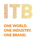 ITB Pressenetz